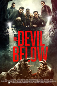 The Devil Below | Bmovies