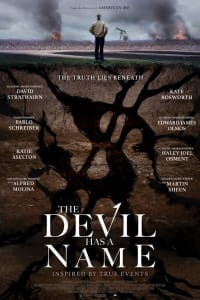 The Devil Has a Name | Bmovies