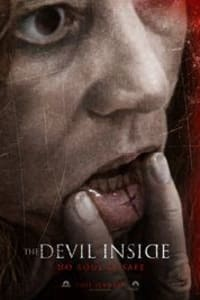 The Devil Inside | Bmovies