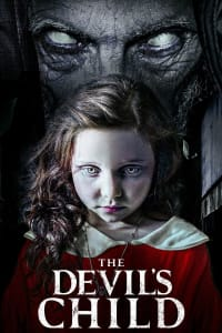 The Devil's Child   Watch Movies Online