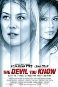 The Devil You Know | Bmovies