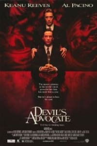 The Devils Advocate | Bmovies