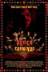 The Devils Carnival | Bmovies