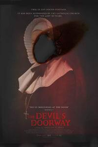 The Devil's Doorway   Bmovies