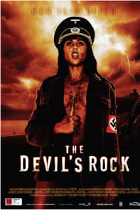The Devil's Rock | Bmovies