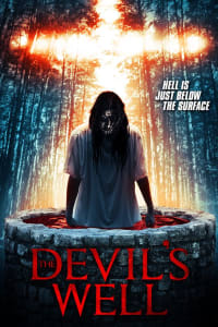 The Devil's Well   Bmovies