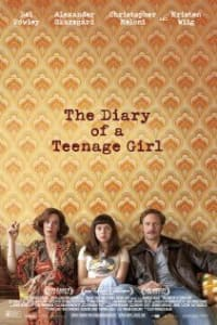 The Diary of a Teenage Girl | Bmovies