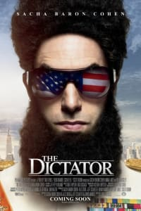 The Dictator | Bmovies
