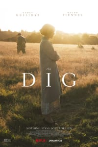 The Dig | Watch Movies Online