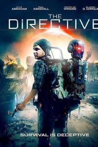 The Directive | Bmovies