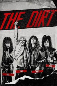 The Dirt | Bmovies