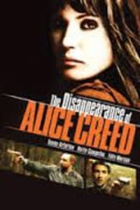 The Disappearance Of Alice Creed | Bmovies