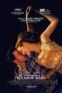 The Disappearance Of Eleanor Rigby: Her | Bmovies