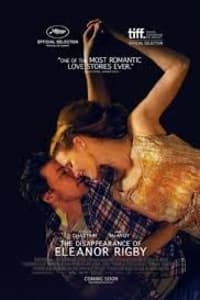 The Disappearance Of Eleanor Rigby: Him   Bmovies