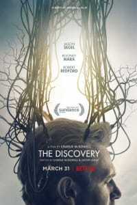 The Discovery | Bmovies