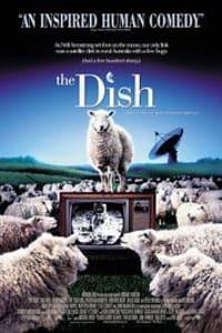 The Dish | Bmovies
