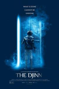 The Djinn | Watch Movies Online