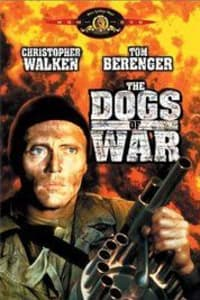 The Dogs of War | Bmovies
