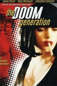 The Doom Generation | Bmovies