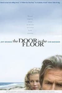 The Door in the Floor | Bmovies