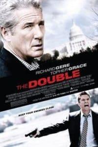 The Double (2011) | Bmovies