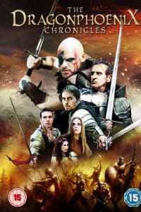 The Dragonphoenix Chronicles Indomitable | Bmovies