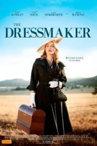 The Dressmaker | Bmovies