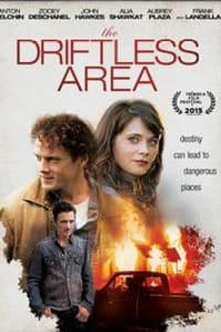 The Driftless Area | Bmovies