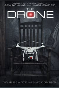 The Drone   Bmovies