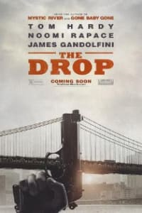 The Drop | Watch Movies Online
