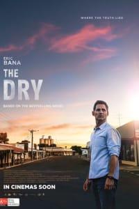 The Dry | Bmovies