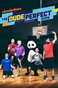 The Dude Perfect Show - Season 3 | Bmovies