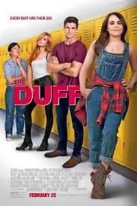 The Duff | Bmovies