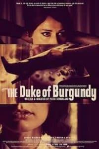 The Duke Of Burgundy | Bmovies