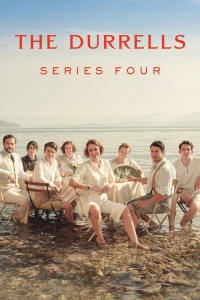 The Durrells - Season 4 | Watch Movies Online