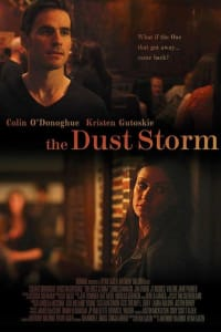 The Dust Storm | Bmovies