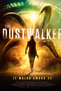 Watch The Dustwalker (2021) Fmovies