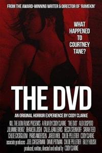 The DVD | Bmovies