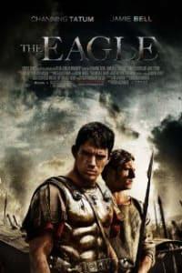 The Eagle | Bmovies