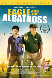 The Eagle and the Albatross | Bmovies