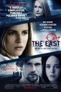 The East | Bmovies