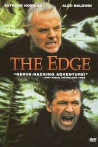 The Edge | Bmovies