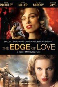 The Edge of Love | Bmovies