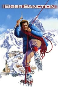 The Eiger Sanction | Bmovies