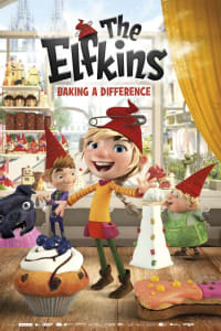 The Elfkins | Watch Movies Online