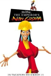 The Emperors New Groove | Bmovies