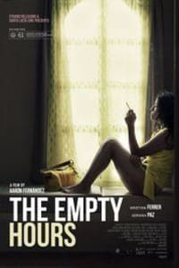 The Empty Hours | Bmovies