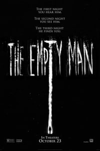 The Empty Man | Watch Movies Online