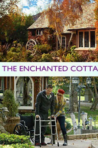 The Enchanted Cottage   Bmovies