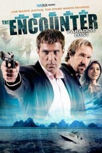 The Encounter: Paradise Lost   Bmovies